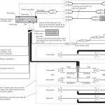 Kd R330 Jvc Car Stereo Wiring Diagram   Wiring Diagram   Jvc Kdr330 Wiring Diagram