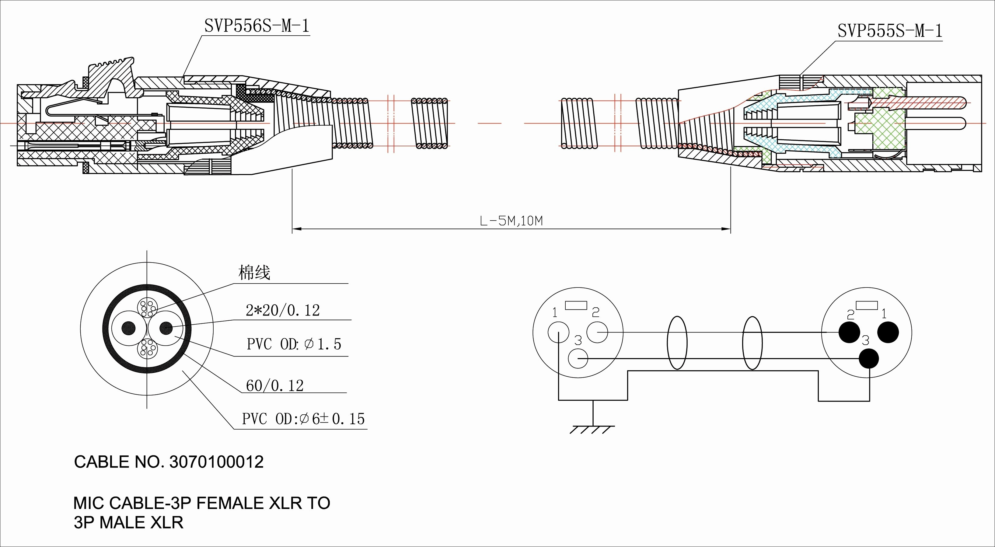 Kd R330 Wiring Harness Diagram - Data Wiring Diagram Today - Jvc Kdr330 Wiring Diagram