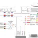 Kd R330 Wiring   Manual E Books   Jvc Kdr330 Wiring Diagram