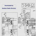 Kdc 248U Wiring Diagram   Detailed Wiring Diagram   Kenwood Kdc 248U Wiring Diagram
