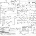 Kenmore Dryer Wiring Diagram 220   Wiring Diagrams   Kenmore Dryer Wiring Diagram