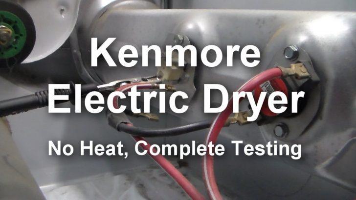 kenmore electric dryer wiring diagrams new model wiring diagram