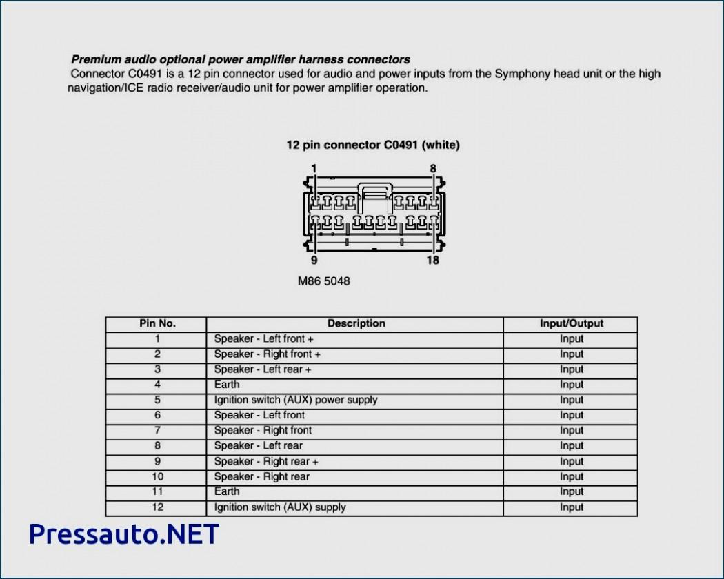 Kenwood 16 Pin Wiring Harness Diagram - Wiring Diagrams Click - Kenwood 16 Pin Wiring Harness Diagram