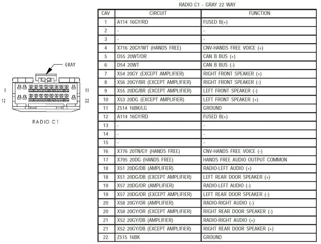 Kenwood Harness Diagram   Data Wiring Diagram Today   Kenwood Car Stereo Wiring Diagram