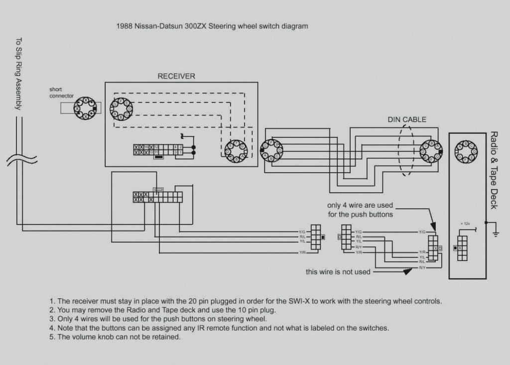 Fantastic Kenwood Kdc 108 Wiring Diagram Wirings Diagram Wiring Digital Resources Dadeaprontobusorg