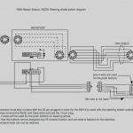 Kenwood Kdc 108 Wiring Diagram Free Picture | Wiring Diagram   Kenwood Kdc 108 Wiring Diagram