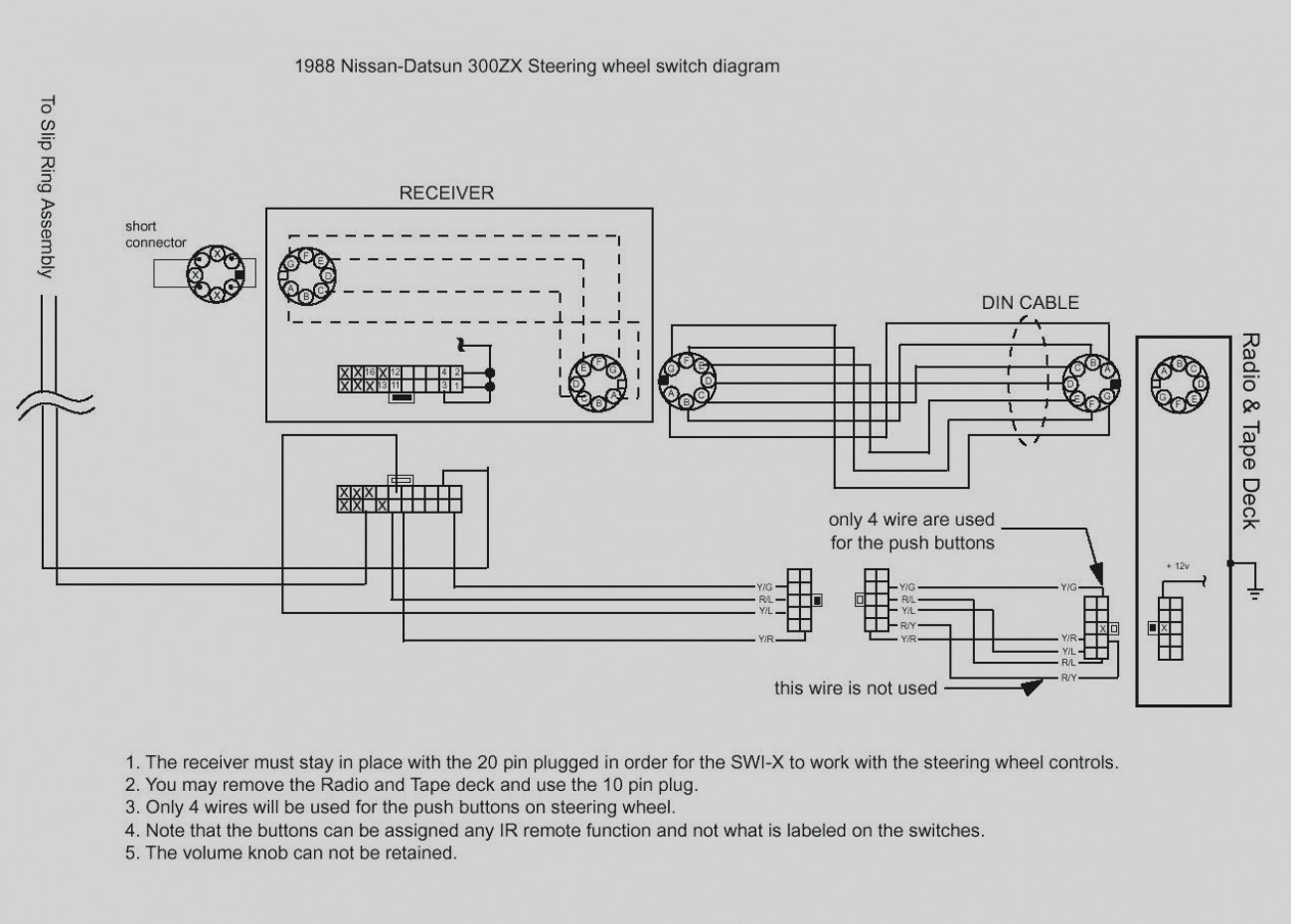 Kenwood Kdc 108 Wiring Diagram Free Picture | Wiring Diagram - Kenwood Kdc 108 Wiring Diagram