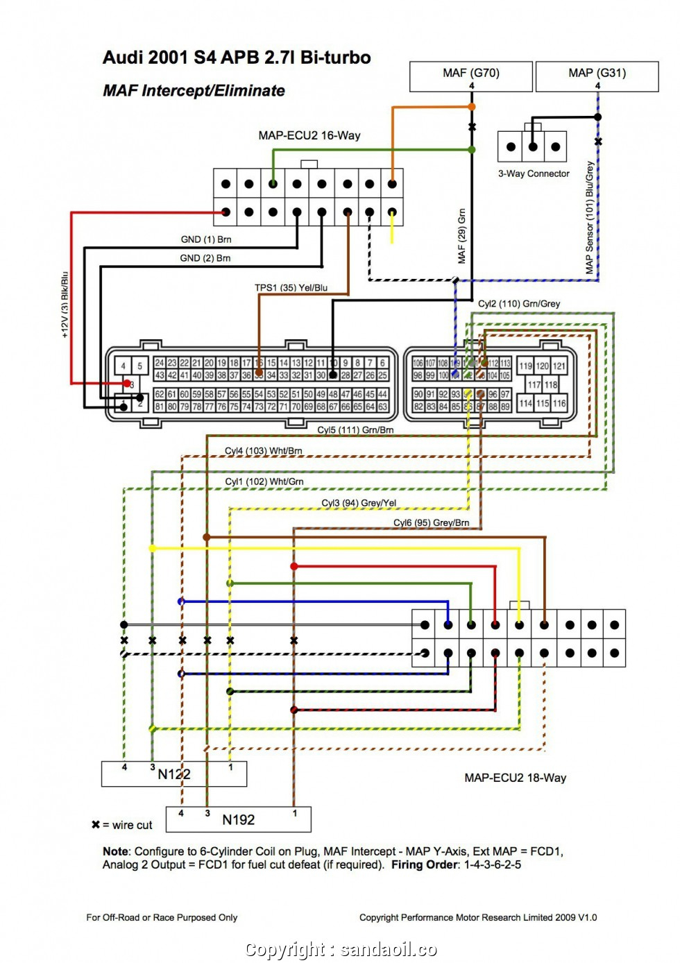 Kenwood Kdc 108 Wiring Harness | Wiring Library - Kenwood Kdc 108 Wiring Diagram