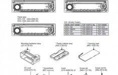 car traeger bbq075 wiring diagram | wirings diagram on cd player wiring  diagram, car stereo wiring wiring diagram kenwood kdc