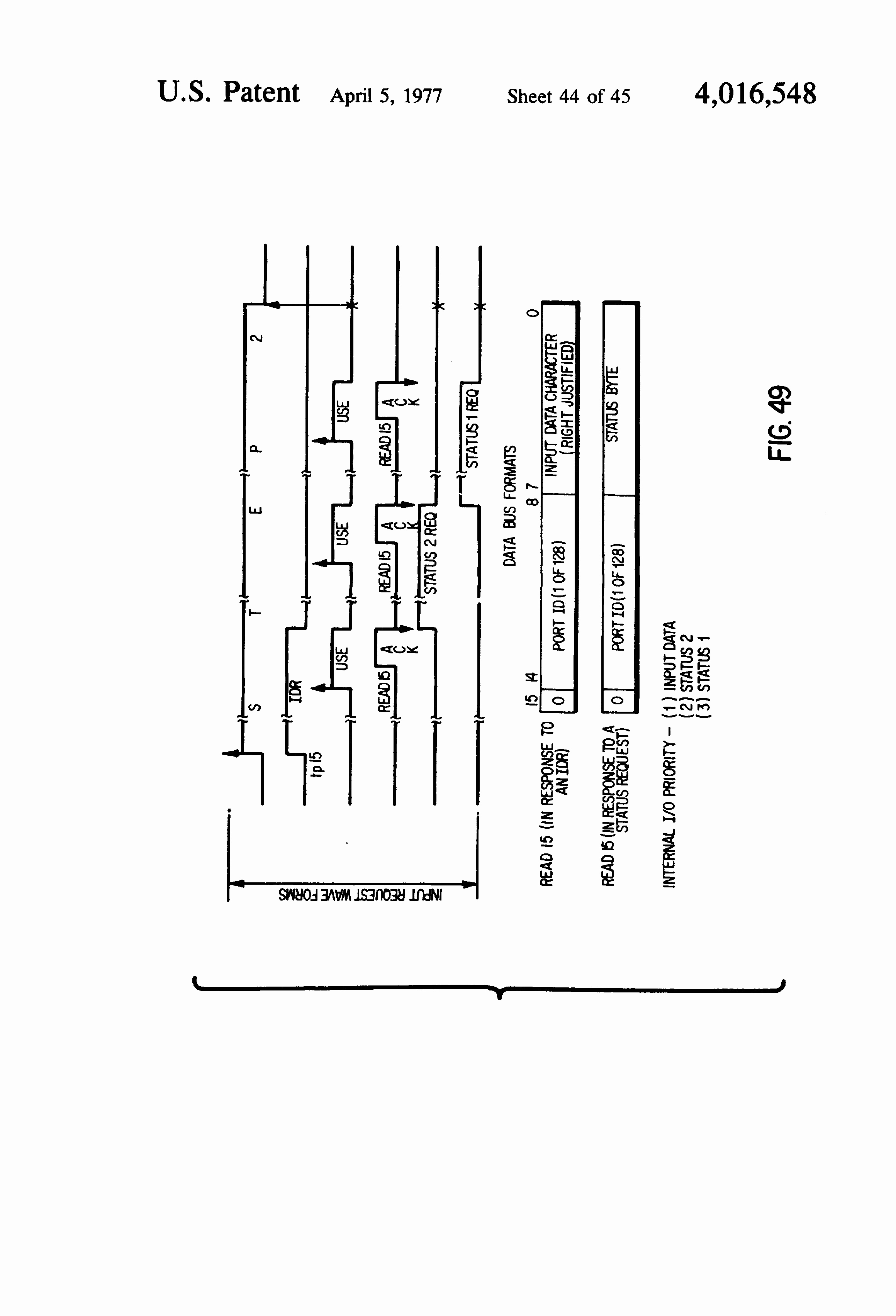 volant powercore cold air intake chevrolet tahoe 60l 0708 image1kenwood car stereo wire harness diagram on kenwood kdc 135 wiringkenwood kdc 128 wiring harness wiring