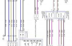 kenwood kdc 148 am wiring diagram | wiring diagram kenwood kdc 248u wiring  diagram