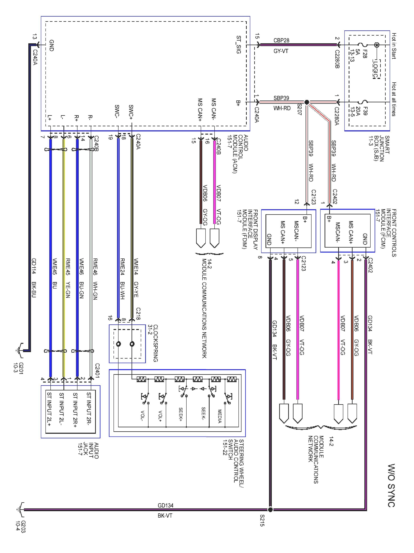 Kenwood Kdc 148 Am Wiring Diagram | Wiring Diagram - Kenwood Kdc 248U Wiring Diagram