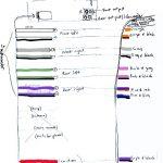 Kenwood Kdc 2011S Wiring Diagram | Wiring Diagram – Kenwood Kdc 138 Wiring Diagram