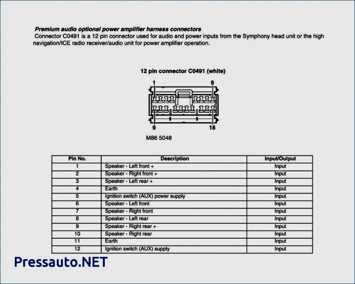 Kenwood Ddx470 Wiring Harness Diagram - Wiring Diagram Value on kenwood ddx371 wiring harness diagram, kenwood stereo wiring diagram, 2002 silverado stereo wiring diagram,