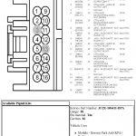 Kenwood Kdc 248U Wiring Diagram Pdf | Wiring Diagram   Kenwood Kdc 248U Wiring Diagram