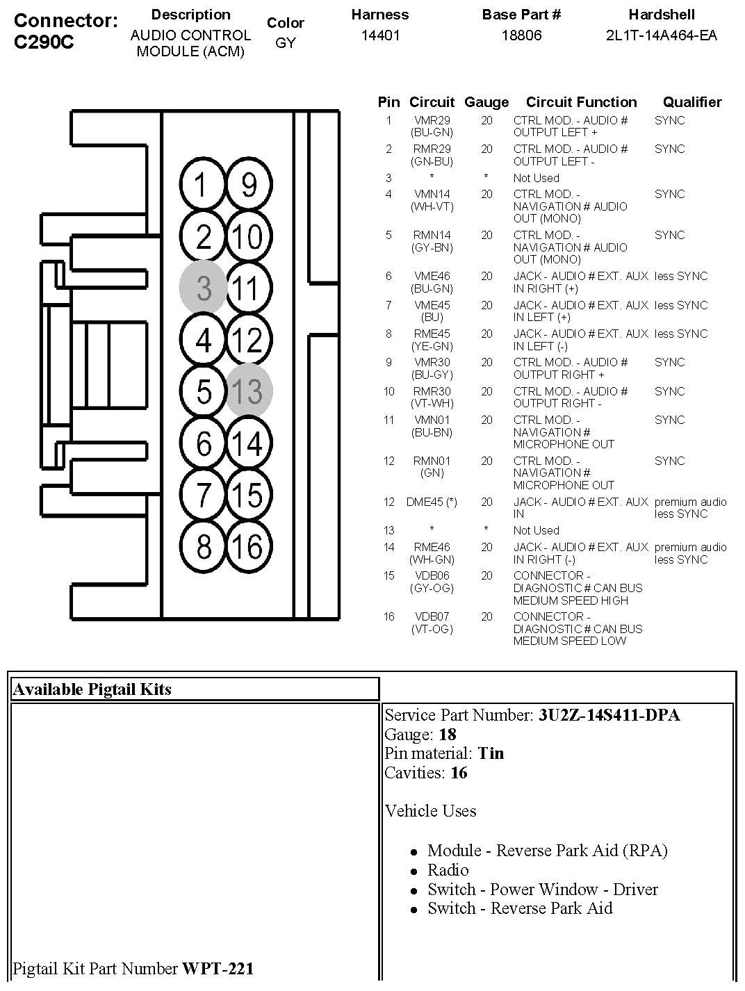 Kenwood Kdc 248U Wiring Diagram Pdf | Wiring Diagram - Kenwood Kdc 248U Wiring Diagram