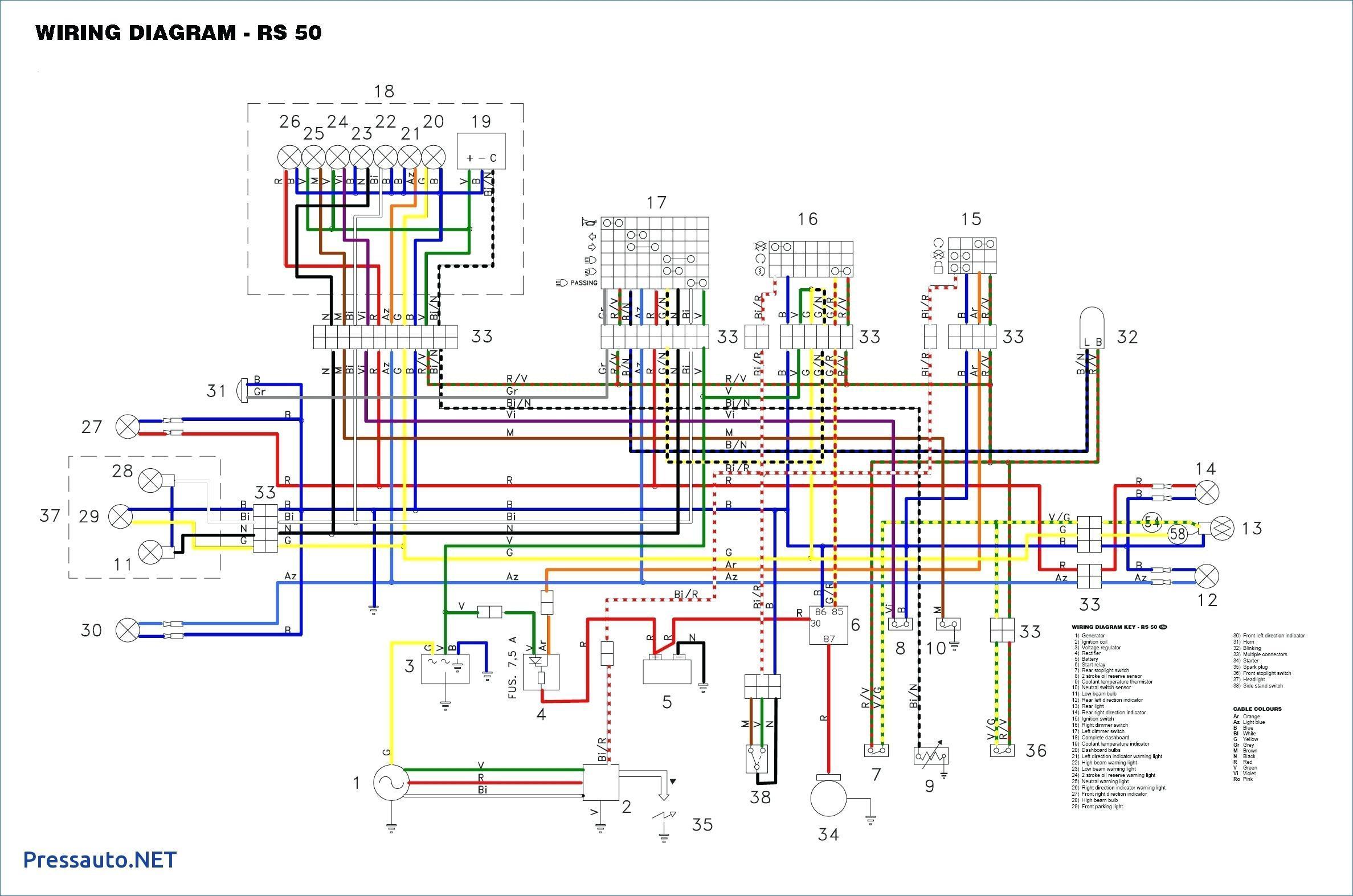 Kenwood Kdc 248U Wiring Diagram Pdf | Wiring Library - Kenwood Kdc 248U Wiring Diagram