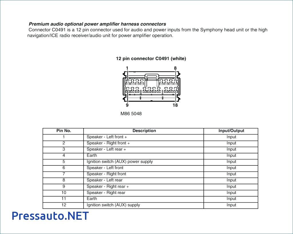 Kenwood Kdc 255U Wiring Harness | Wiring Library - Kenwood Wiring Harness Diagram
