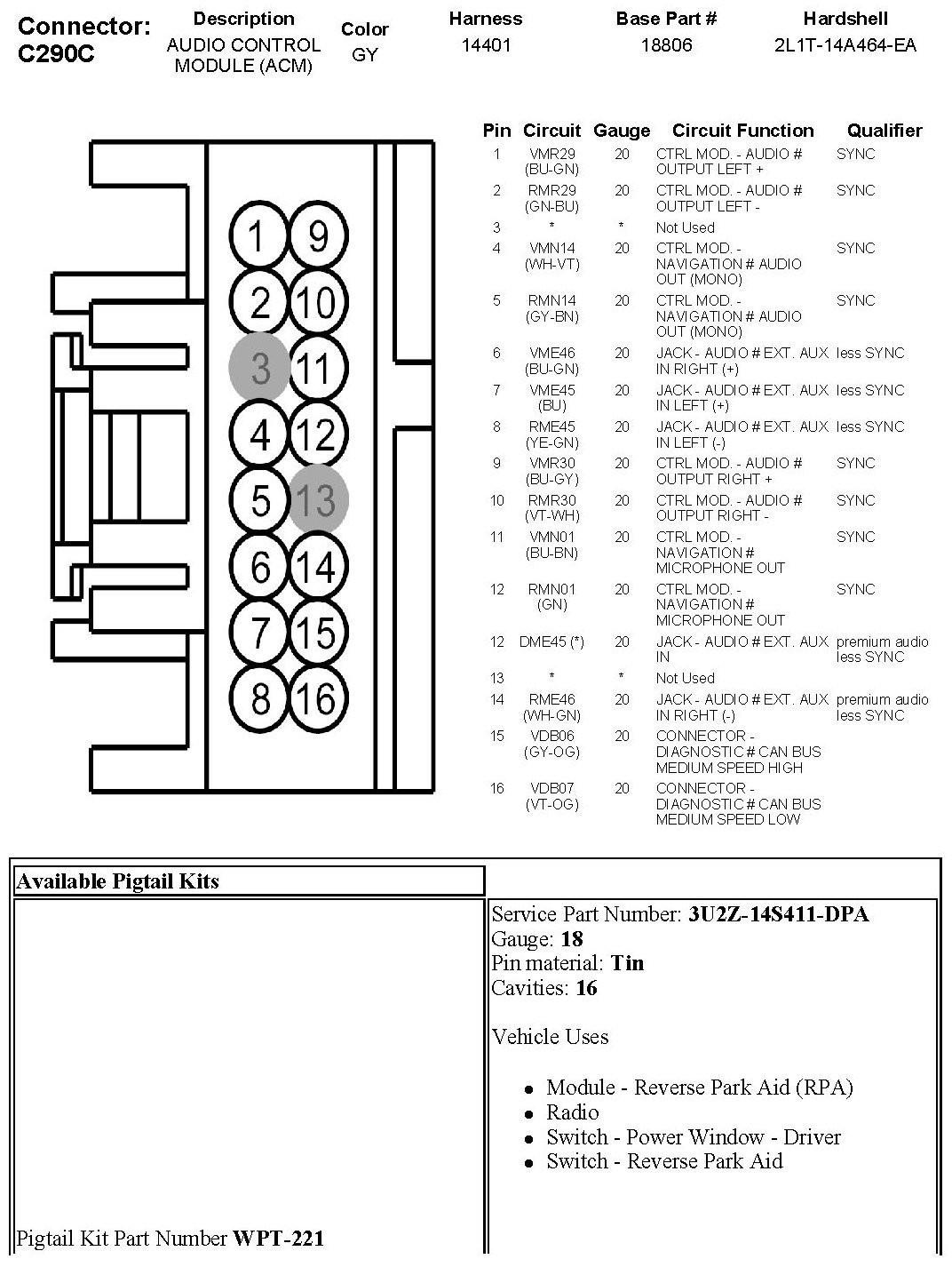 Kenwood Radio Kdc 152 Wiring Diagram - Wiring Diagram Essig - Kenwood Wiring Diagram Colors