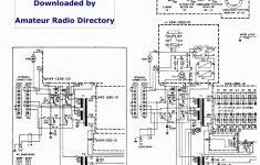 Kenwood Stereo Wiring Diagram Kr V7020 | Wiring Diagram   Kenwood Stereo Wiring Diagram Color Code