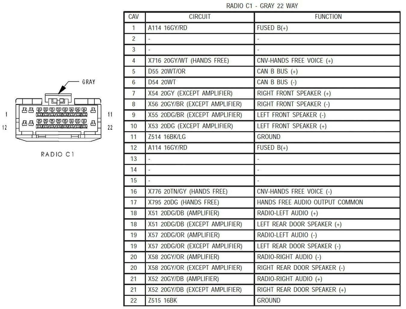 Kenwood Stereo Wiring - Great Installation Of Wiring Diagram • - Kenwood Stereo Wiring Diagram Color Code