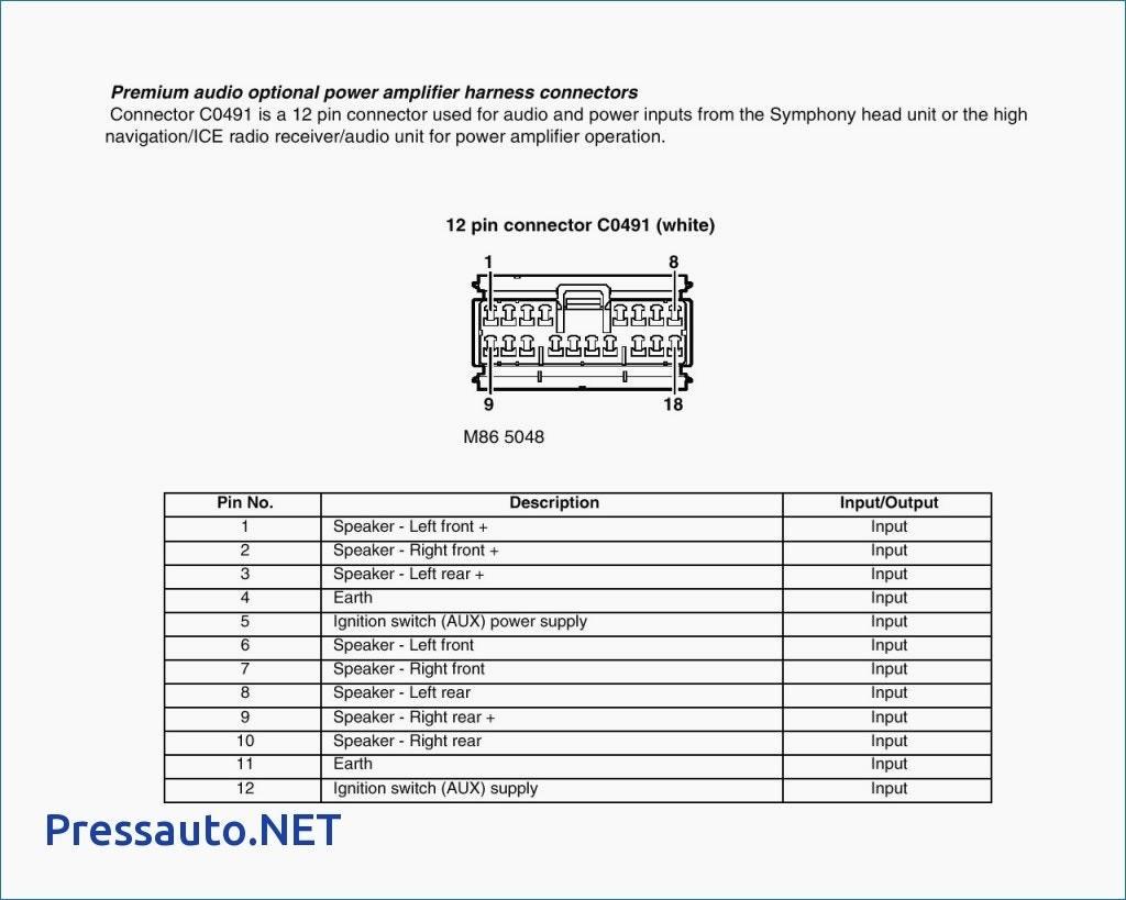 Kenwood Wiring Diagram - Trusted Wiring Diagram Online - Kenwood Kdc Wiring Diagram