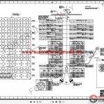 Kenworth Wiring Diagram Pdf | Manual E-Books – Kenworth Wiring Diagram Pdf