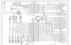 Kenworth Wiring Diagram Pdf | Wiring Diagram   Kenworth Wiring Diagram Pdf