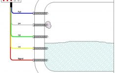 Kib Tank Sensor Wiring Harness – Wiring Diagram Detailed – Rv Holding Tank Sensor Wiring Diagram