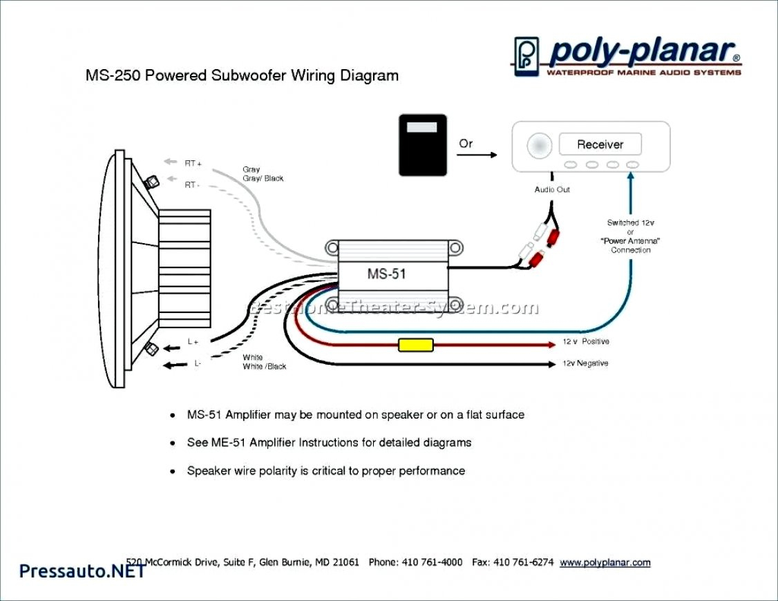 Kicker Comp R Wiring Diagram | Wiring Diagram - Kicker Comp R 12 Wiring Diagram