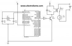 kickstart potential relay wiring diagram   manual e books potential  relay wiring diagram