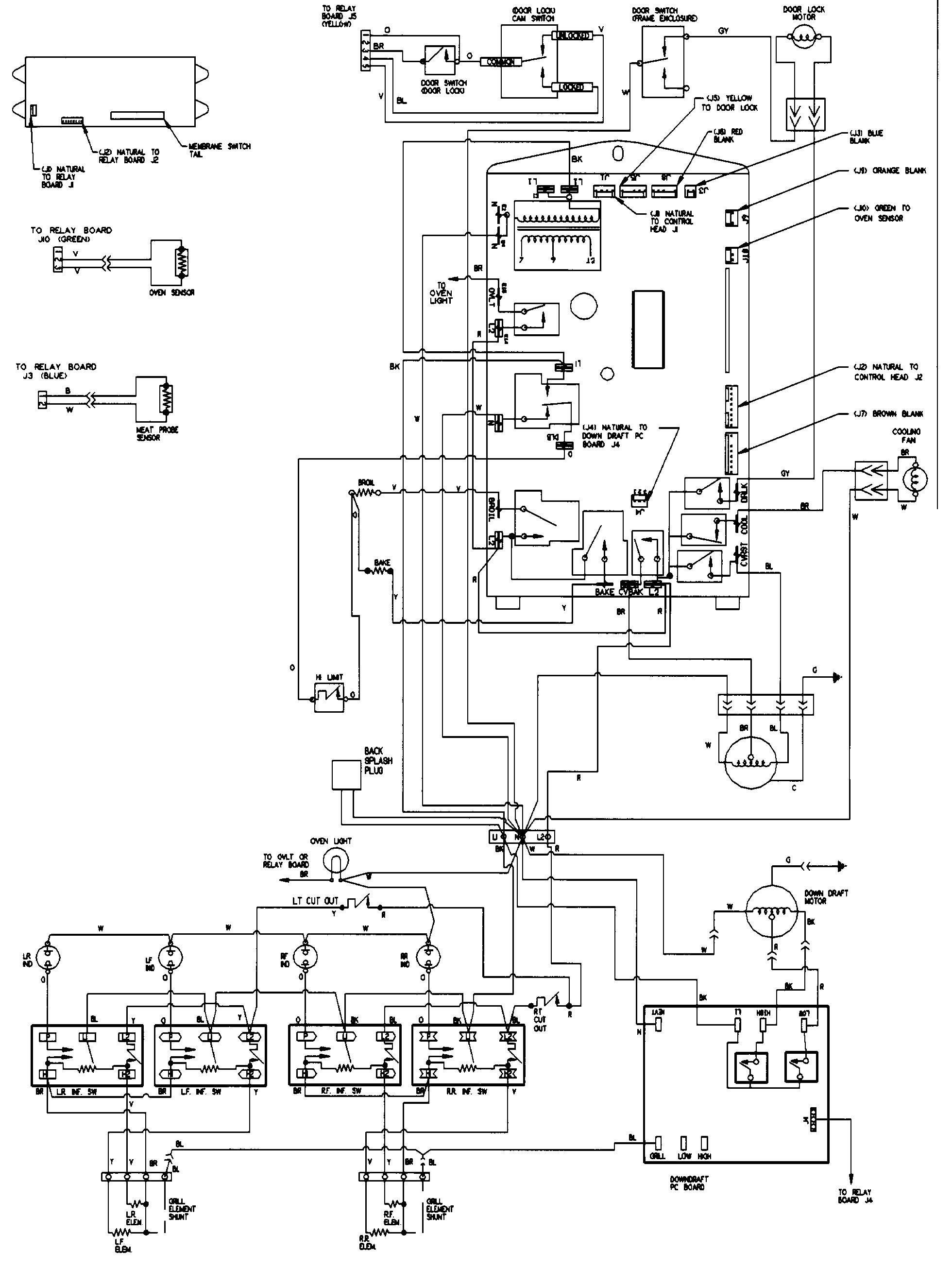 kitchenaid gas grill ignitor wiring diagram | wiring diagram – grill  ignitor wiring diagram