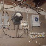 Knob And Tube Wiring Fuse Box | Wiring Diagram   Knob And Tube Wiring Diagram