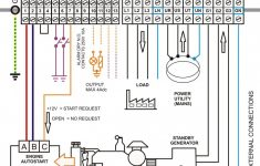 Groovy Allen Bradley Safety Relay Wiring Diagram Wirings Diagram Wiring Digital Resources Sulfshebarightsorg
