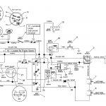 Kohler Command 12 5 Wiring Diagram | Wiring Diagram   Kohler Engine Wiring Diagram