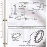 Kohler Engine Electrical Diagram | Re: Voltage Regulator/rectifier   Kohler Engine Wiring Diagram
