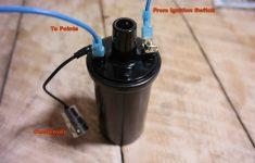 trailer plug wiring diagram nz | Wirings Diagram on k241 wiring diagram, k321 wiring diagram, k301 wiring diagram, k100 wiring diagram,