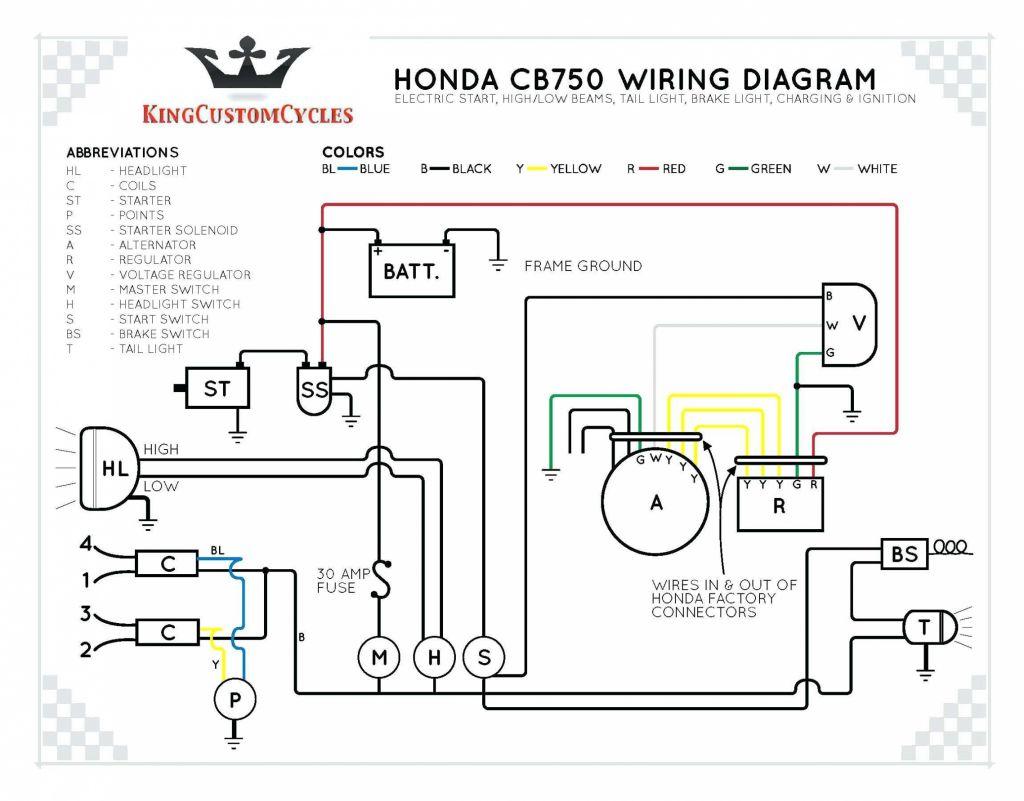 Kohler Starter Solenoid Wiring Diagram | Wiring Diagram - Kohler Ignition Switch Wiring Diagram