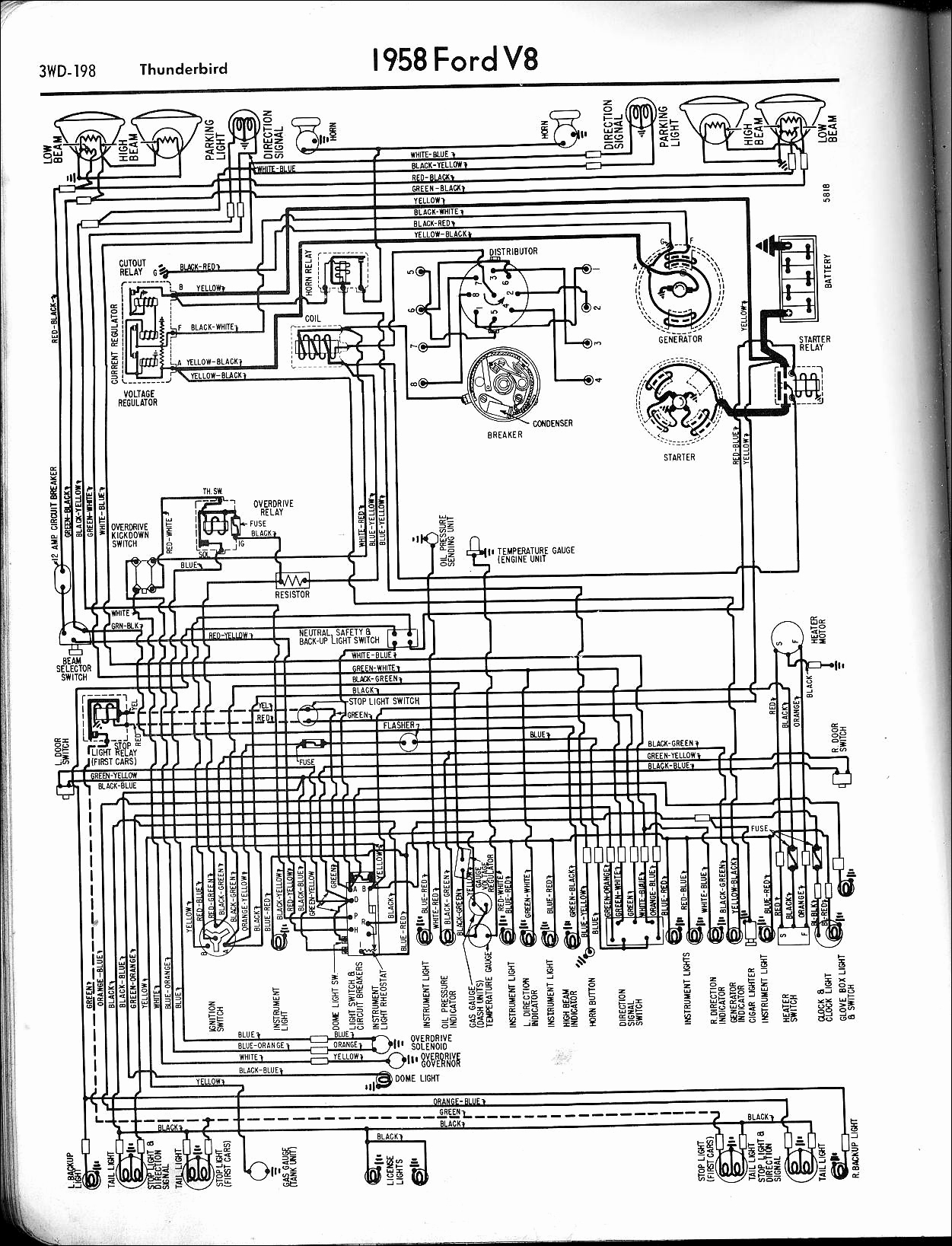 Kohler Voltage Regulator Wiring Diagram | Wiring Diagram - Kohler Voltage Regulator Wiring Diagram