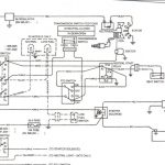 Kubota 7800 Wiring Diagram Pdf | Wiring Diagram - Kubota B7800 ... on wiring diagram for kubota bx2200, wiring diagram for kubota b9200, wiring diagram for kubota bx1500,