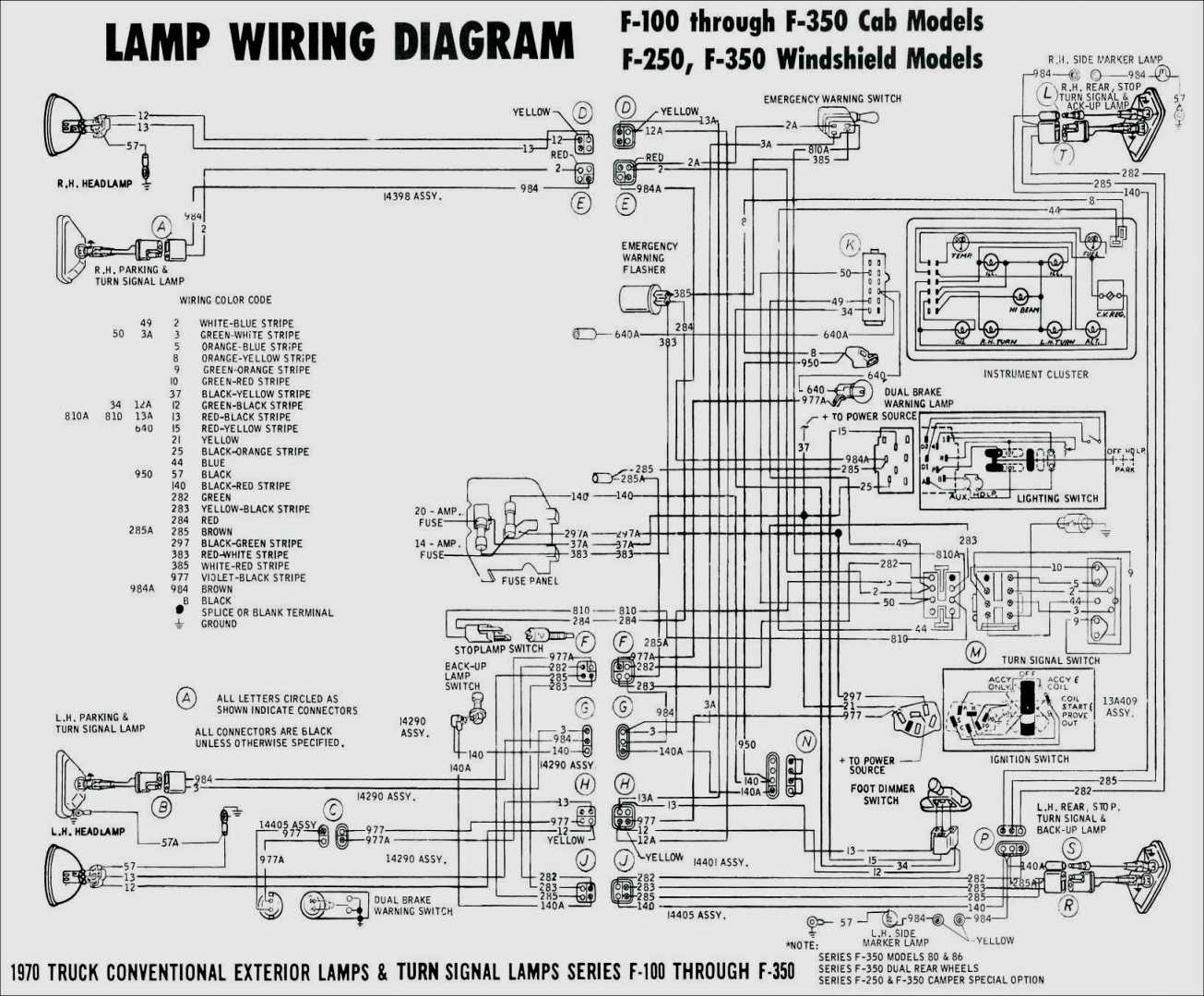 Kubota Ignition Switch Wiring Diagram John Deere Ignition Wiring - Kubota Ignition Switch Wiring Diagram