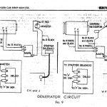 Prime Kubota 7800 Wiring Diagram Pdf Wiring Diagram Kubota B7800 Wiring 101 Ivorowellnesstrialsorg
