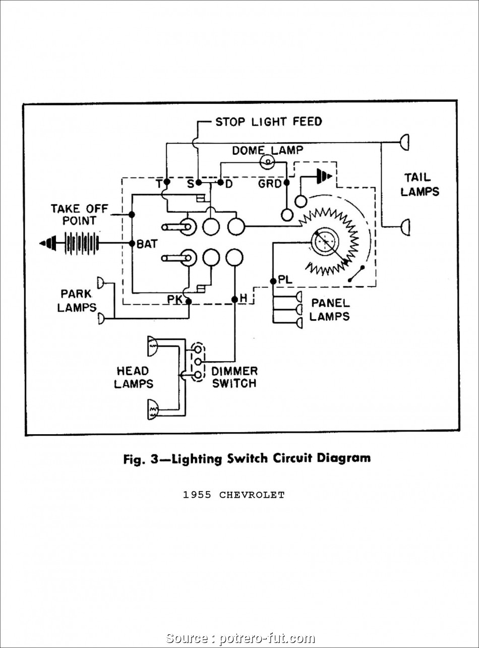 Kubota Starter Switch Wiring Diagram Brilliant Kubota Ignition - Kubota Ignition Switch Wiring Diagram