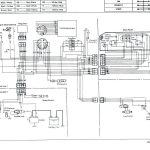 Kubota Tractor Wiring Diagrams | Manual E Books Kubota Wiring Diagram Pdf ...