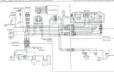 john deere 3520 wiring diagram on