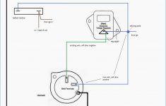 Kubota Voltage Regulator Wiring Diagram | Wiring Diagram – Kubota Voltage Regulator Wiring Diagram