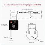 L14 20R Plug Wireing Diagram   Data Wiring Diagram Site   L14 30 Wiring Diagram