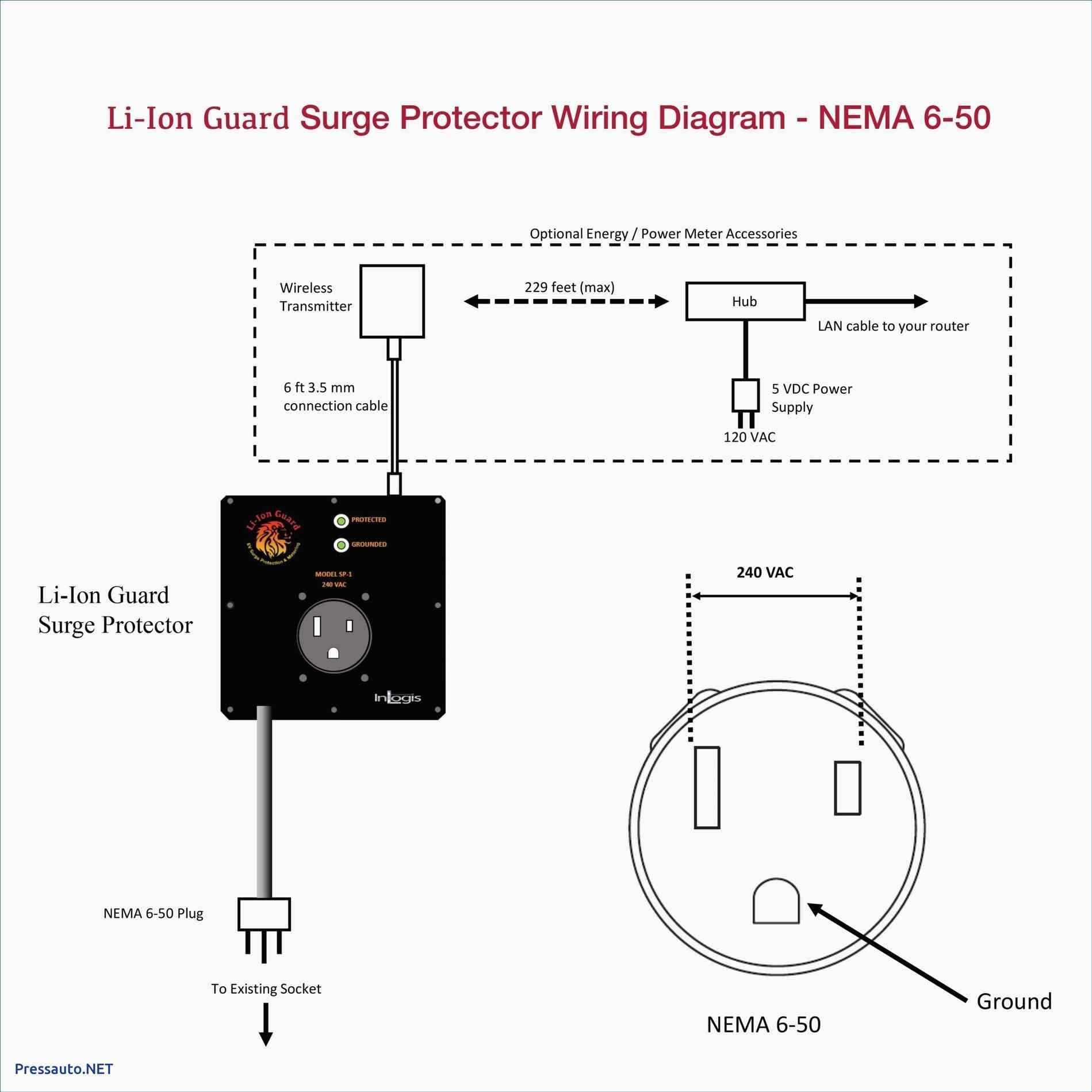 L14 20R Plug Wireing Diagram - Data Wiring Diagram Site - L14 30 Wiring Diagram