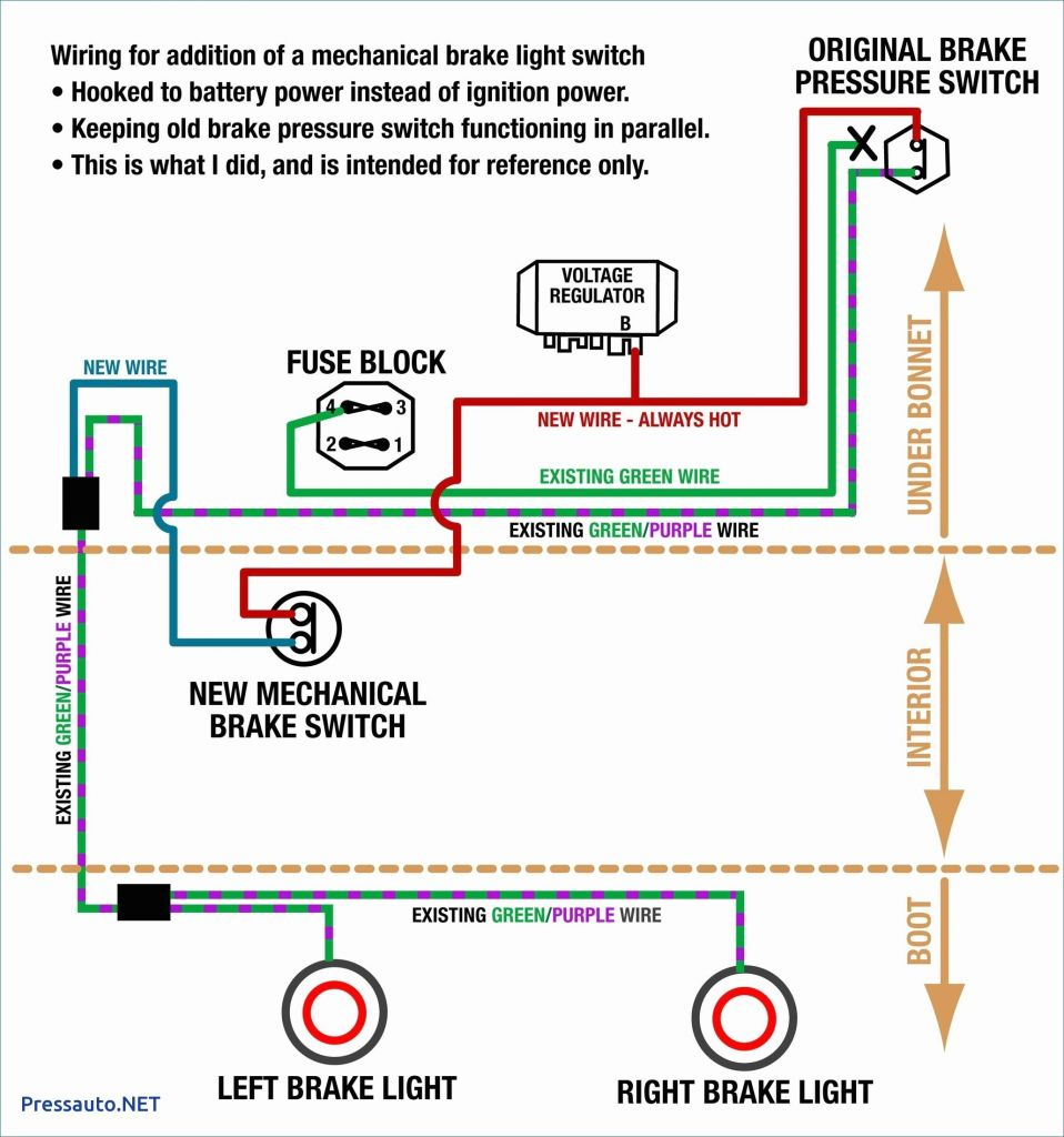 L14 30 Plug Wiring Diagram Elegant Wiring Diagram 30 Amp Generator - L14-30 Wiring Diagram