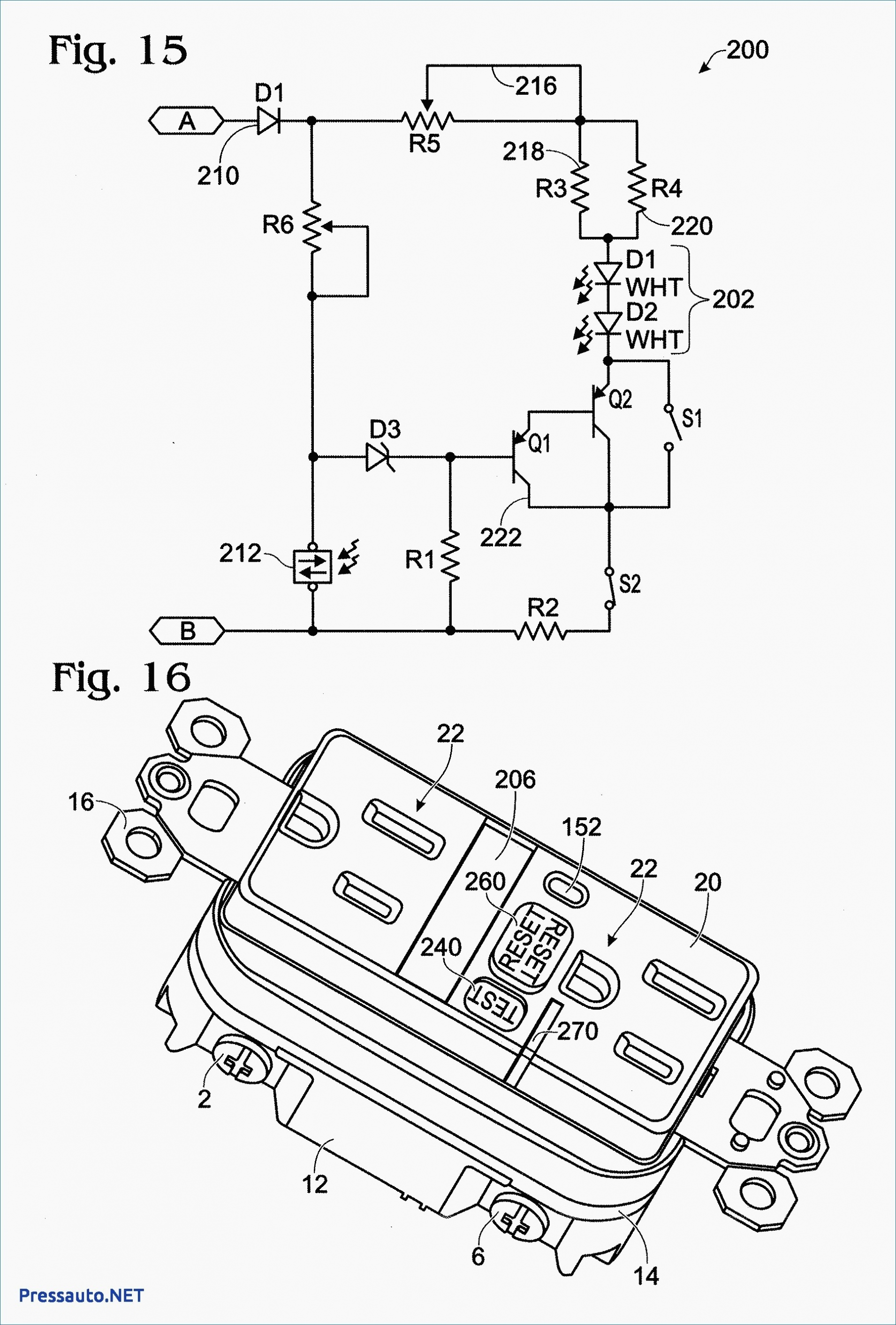 L14 30 Wiring Diagram – 4 Prong Twist Lock Plug Wiring Diagram Fresh - 30 Amp Twist Lock Plug Wiring Diagram